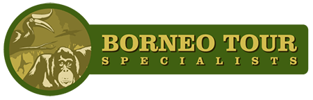 Borneo Tour Specialists
